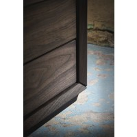 dressoir-cloud-clo-detail-noten-probilex-miltonhouse