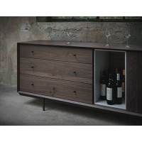 dressoir-cloud-clo-17-noten-probilex-miltonhouse-open-vak