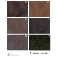 colorado-eco-leder-stalen
