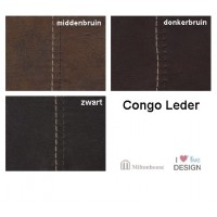 congo_leder
