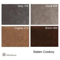 kleurstalen-cowboy-stof