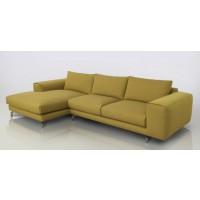 costa-design-hoek-bank-stof-tweed-rosso-40