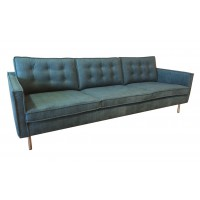 retro-design-sofa-bank-couch-malmö-malmberg-stof-rib-knopen-in-rug-capitions
