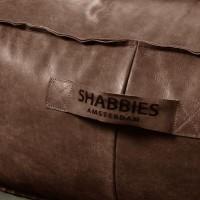 amarone-poef-hocker-shabbies-home-fred-de-la-bretoniere-miltonhouse-detail