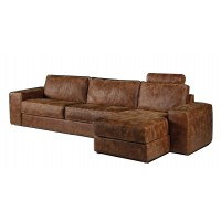drive-sofa-longchair-het-anker-africa-tabac