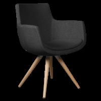 stoel-annabel-het-anker-poot-hout-blank