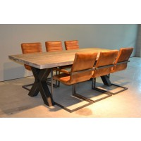 kansas-tafel-sabina-stoel