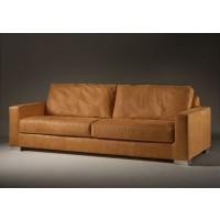 eldorado-bank-sofa-het-anker-africa-leder