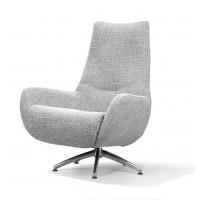 elize-draai-fauteuil-ojee-design-miltonhouse-stof