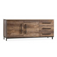 explosion-dressoir-lamulux-collectie