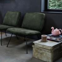 fauteuil_caramba_shabbies_fred_de_la_bretoniere_africa_leer_walnut_miltonhouse-darkgreen