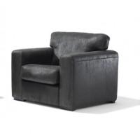 fauteuil_bastiaan_casablanca_binck_vintage_leder_gazelle_antraciet
