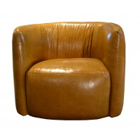 fauteuil_trias_tribeca_leder_cognac_dasilva_tabacco_easy_sofa_tom_club_collection_online