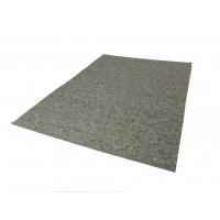 greenland-karpet-brinker-carpets-stone-bolletjes
