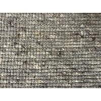 greenland_point_stone_228_vloerkleed_karpet_detial