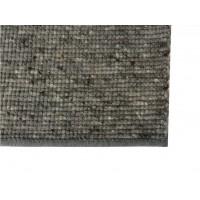 greenland_point_stone_228_vloerkleed_karpet-kelimband