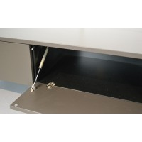 hangend-hang-tv-dressoir-meubel-kleur-basalt-laden-klep-detail