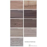 hout-kleuren-warehouse