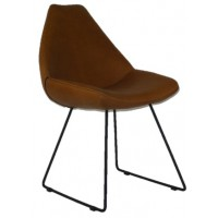 hugo-punto-stoel-eetkamerstoel-retro-cognac-leer