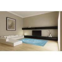 oriëntal-karpet-lagoon-sfeer