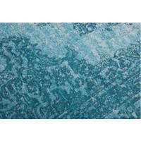 oriental-karpet-lagoon-detail