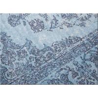 oriental-karpet-ming-blue-detail