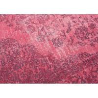 oriëntal-karpet-detail