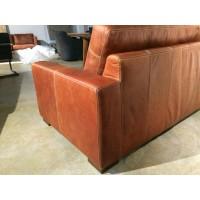 kentucky-leder-sofa-leer-bank-het-anker-shatterhand-rug