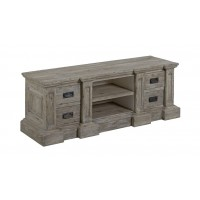 monza-cabinet-grenen-detail-1