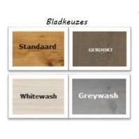 kleurstalen-metaalframe-tafels