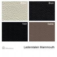 leer-leder-stalen-mammout-maxfurn-miltonhouse