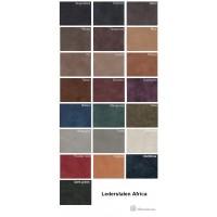 lederstalen-africa-leder-het-anker-l'ancora-collections