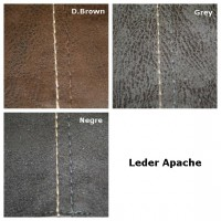 apache_leder