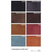 leer-leder-stalen-buffel-leer-wax