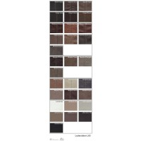 lederstalen-l60-leer-micorvezel-het-anker-l'ancora-collections