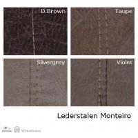 monteiro-leder-l60-het-anker
