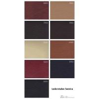 leder-leer-semira-kleuren2