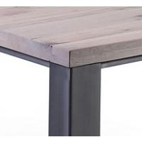 lyon-eettafel-ijzer-metaal-oud-eiken-zwart-pootstel-robuuste-tafels