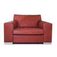 maringa-fauteuil-loveseat-1-1,5-zits-toledo-stonewash-foggia-shatterhand-rangers-africa-leer-het-anker