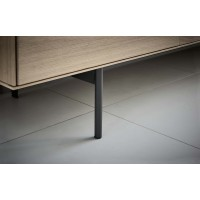 sideboard-sokkel-dressoir-bloom-eiken-BL4-miltonhouse-plint-hangend-metalen-pootstel