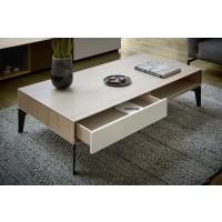 bloom-salontafel-rechthoek-bl28-lade-metalen-poot