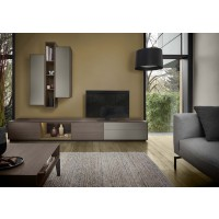 tv-meubel-sokkel-dressoir-bloom-eiken-BL1-miltonhouse