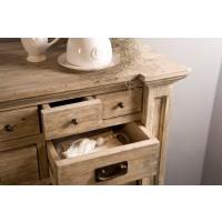 monza-cabinet-grenen-detail