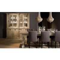 monza-cabinet-grenen-detail-sfeer-landelijk
