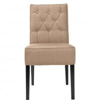 nevada-stoel-houten-poot-capitons-knopen-in-rug