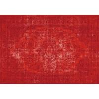 oriental-karpet-royal-red-170-230