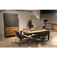showroom-miltonhouse