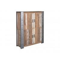 bergkast-cabinet-4-deuren-teak-hout-recycled-metalen-poot.jpg (303.85 k