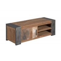 tv-dressoir-meubel-novara-recycled-teakhout-metalen-poot-industrieel-robuust-140cm