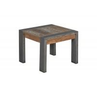 salontafel-novara-recycled-teakhout-metalen-poot-industrieel-robuust-vierkant-60x60cm
